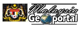 Malaysia Geoportal
