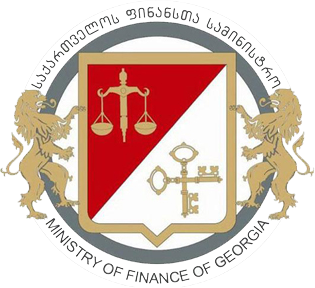 Ministry of Finance of Georgia