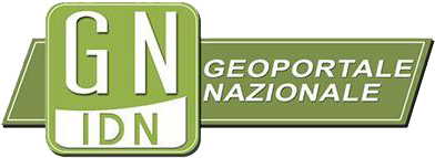 The Italian National Geoportal
