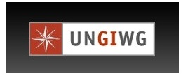 The United Nations Geographic Information Working Group (UNGIWG)