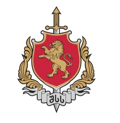 Ministry of Internal Affairs of Georgia