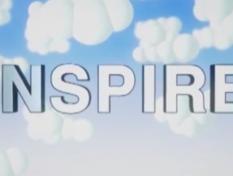 NSDI- INSPIRE საინფორმაციო ვიდეო რგოლი