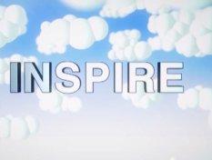 NSDI- INSPIRE